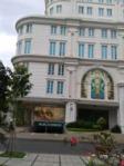 saigon_hotel